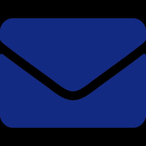 E-Mail an Faltsilo